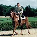 selle equitation hugues petel