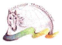 logo transeurasienne